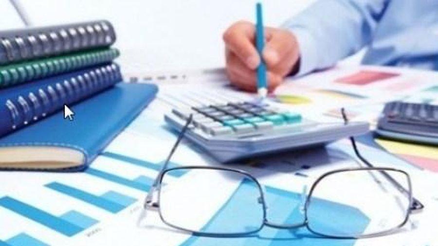 Sửa đổi, bổ sung thêm quy định đối với doanh nghiệp thẩm định giá