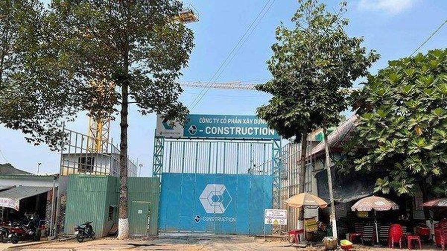 Công ty của Cường 'đô la' bị xử phạt vì xây dựng không phép