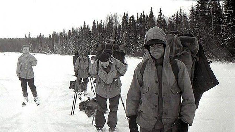 Giải mã bí ẩn cái chết của 9 nhà leo núi trong tình trạng khỏa thân