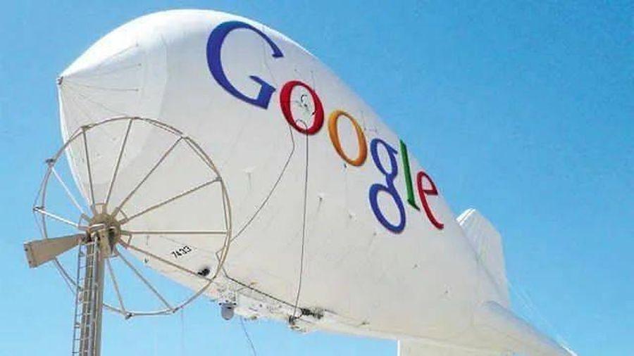 Dự án Google không làm được, liệu có hy vọng nào để Facebook và SpaceX thành công?