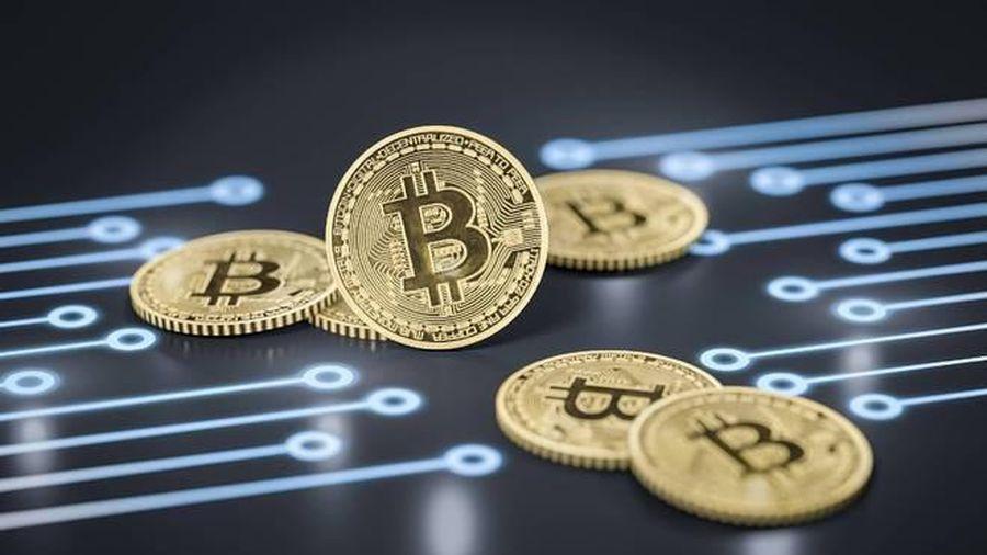 Bitcoin trở thành 'quái thú nuốt điện'