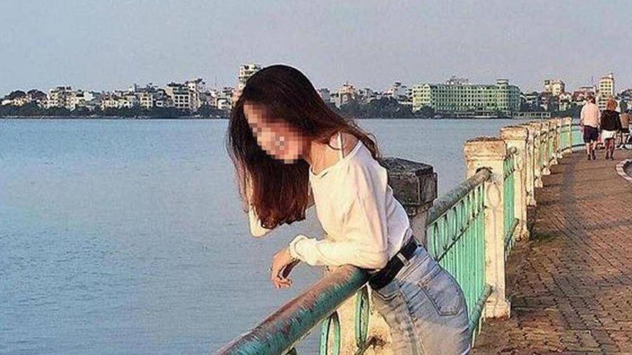 Mong Hà Nội xử lý ngay nhóm thanh niên sàm sỡ phụ nữ