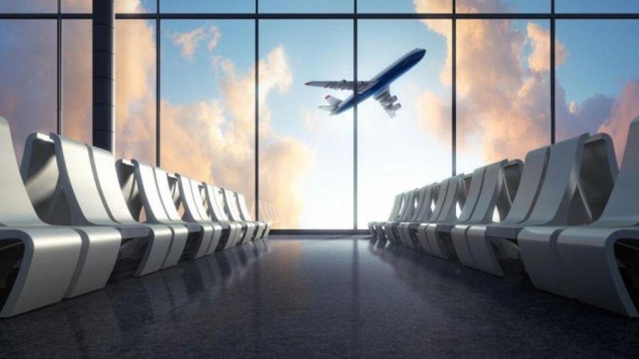 Bình Phước bất ngờ đề xuất bổ sung sân bay vào quy hoạch