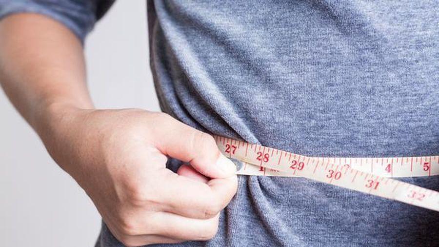 Sau Tết, nam giới có nguy cơ thừa cân, béo phì do đâu?
