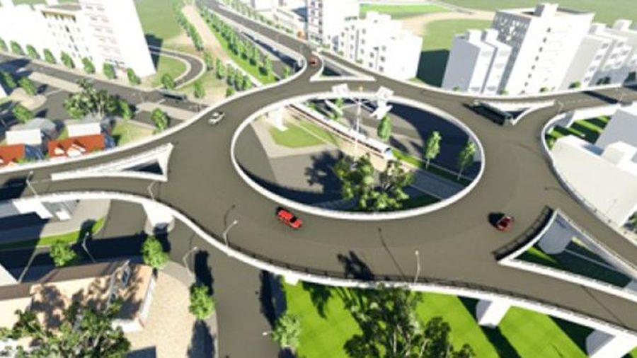 Giải quyết vướng mắc các dự án giao thông