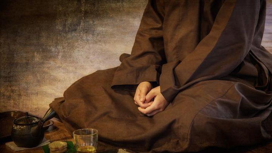 Một số hiểu lầm về Thiền