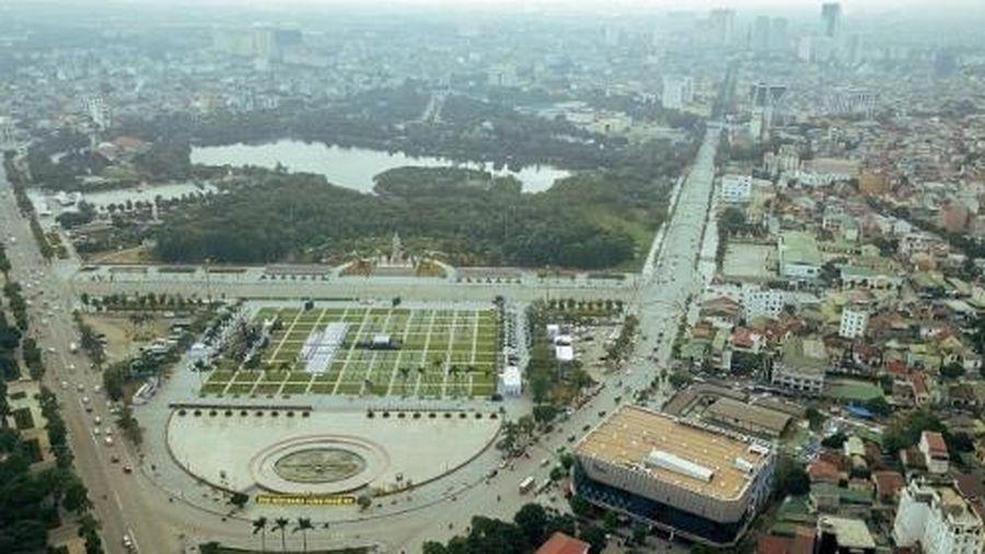 Thủ tướng Chính phủ phê duyệt đề xuất dự án gần 170 triệu USD vào Nghệ An