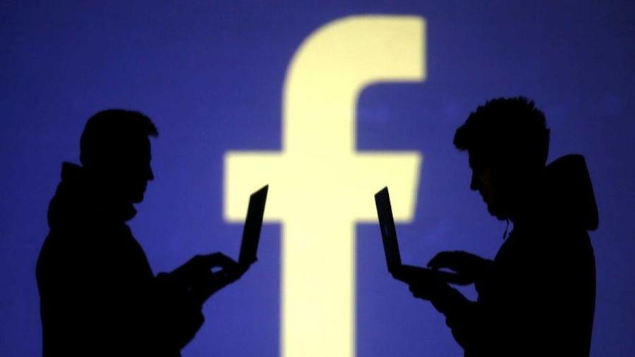 Facebook khôi phục việc chia sẻ tin tức tại Australia