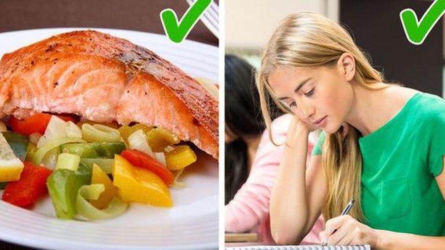Những tác hại nguy hiểm của việc ngừng ăn hoàn toàn chất béo