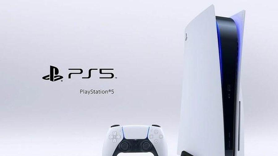 Hội 'nóc nhà' chú ý: Tập đoàn 'cá con' đang rỉ tai nhau mẹo để tậu được máy game PS5