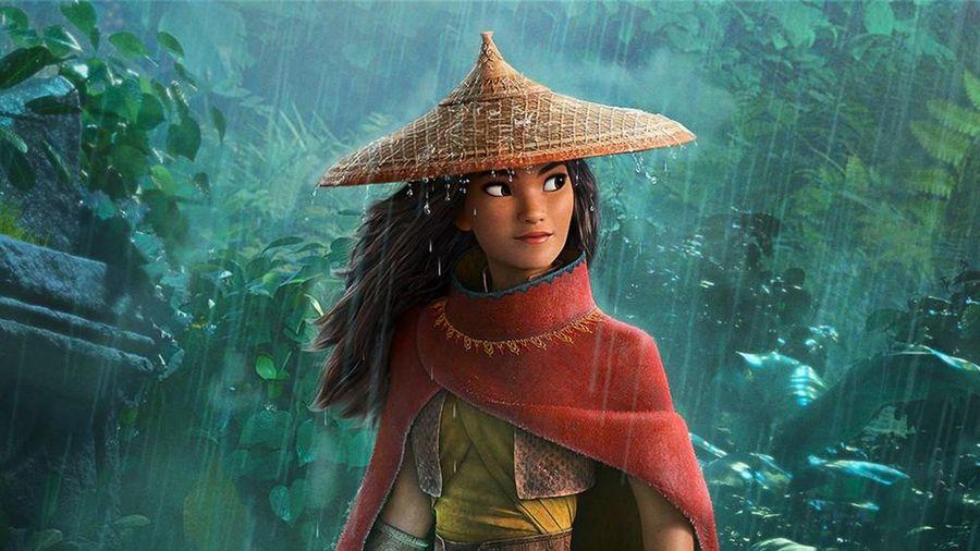 Disney mời giọng ca nhận được 3 đề cử Grammy hát nhạc phim hoạt hình mới nhất