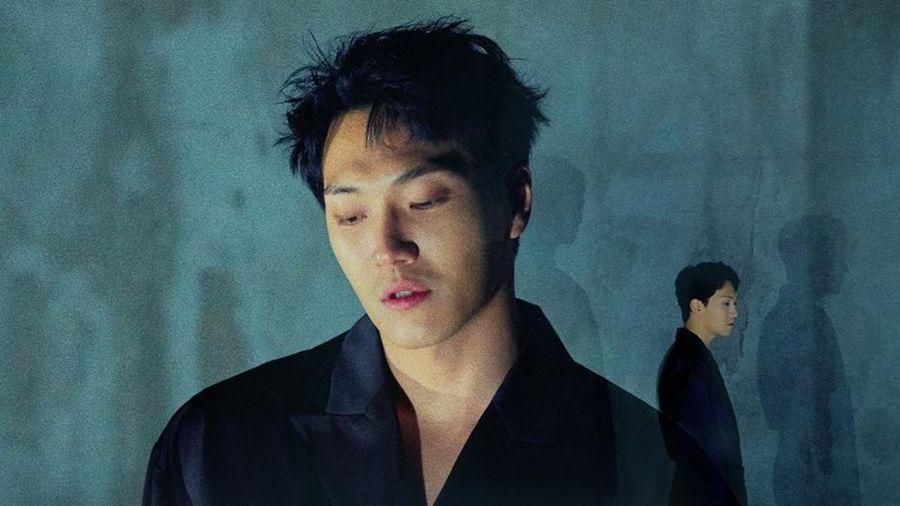 Giọng ca nhạc phim 'Reply 1988', 'Itaewon' bất ngờ gửi lời chào và tặng quà cho fan Việt