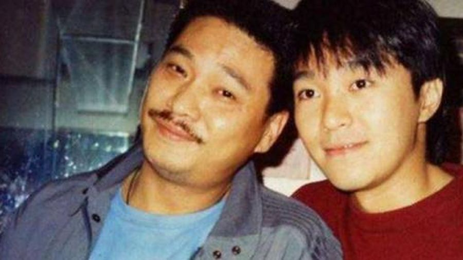 Diễn viên Ngô Mạnh Đạt qua đời ở tuối 69