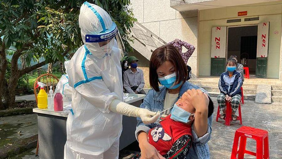 Hải Dương hướng dẫn phòng, chống dịch Covid-19 tại cơ sở y tế tư nhân