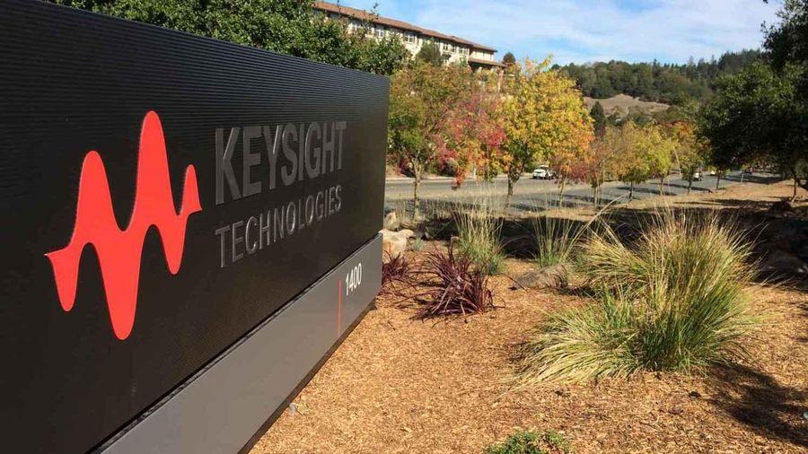 Qualcomm sử dụng 5G Protocol R&D Toolset của Keysight để xác nhận hợp chuẩn chipset vô tuyến 5G