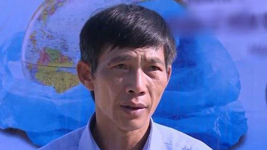 Thanh Hóa: Phó Chủ tịch huyện đánh bạc được bố trí việc mới