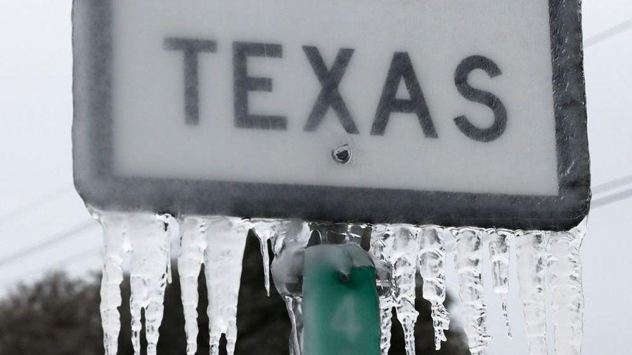 Mùa Đông thảm họa ở Texas và bài học đắt giá từ những lỗ hổng tồn đọng