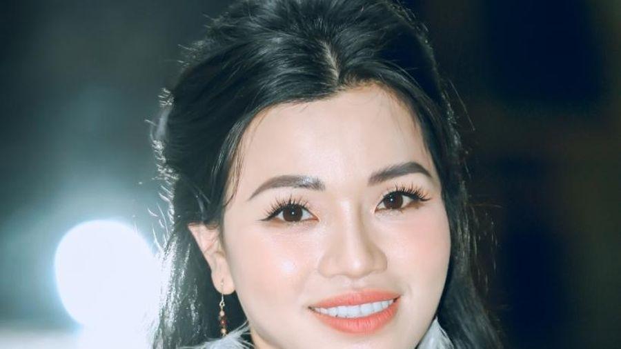 Ca sĩ Hiền Nguyễn Soprano và hành trình chinh phục ước mơ âm nhạc