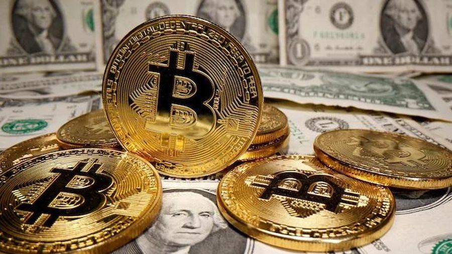 Lý do đồng Bitcoin sẽ không bao giờ trở thành phương tiện thanh toán