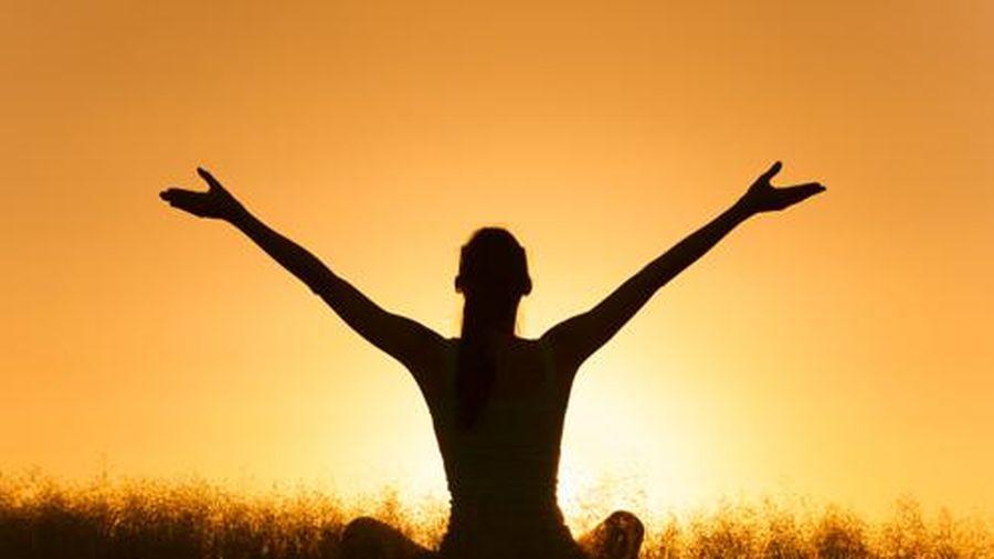 Những lợi ích tuyệt vời của việc giảm cân bạn nên biết
