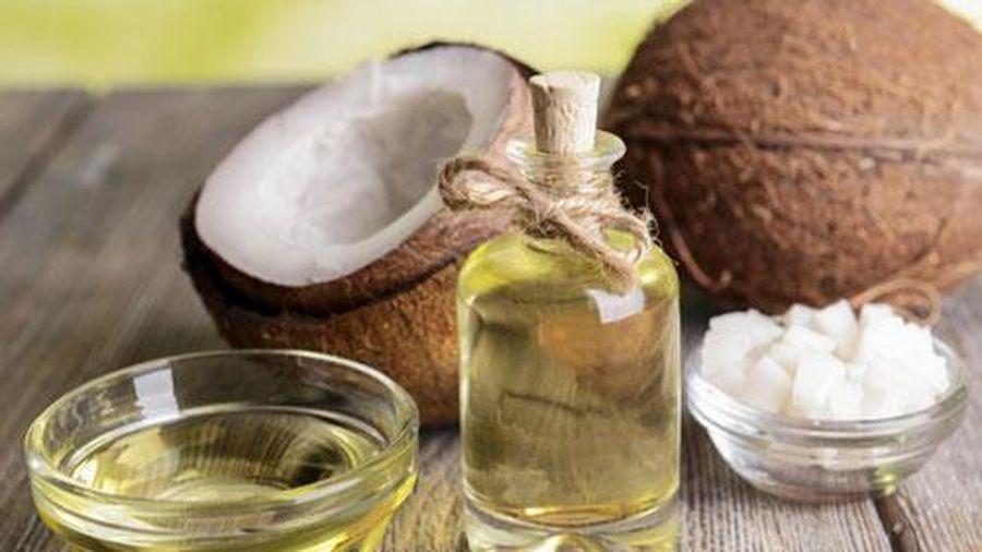 2 cách làm dầu dừa nguyên chất đơn giản tại nhà cho các bà nội trợ