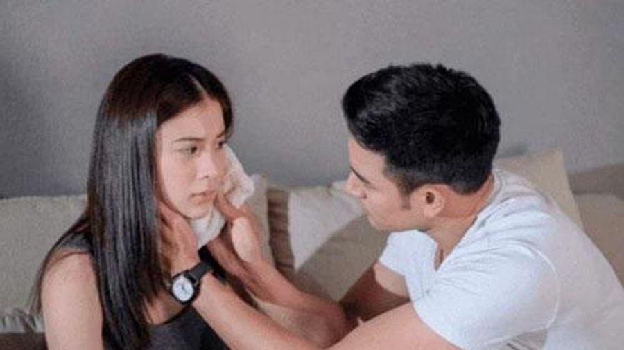 Bỗng một ngày mẹ chồng dúi vào tay tôi đứa trẻ sơ sinh, tôi đang ngơ ngác không hiểu gì thì chồng đã bật thốt ra một bí mật đắng cay
