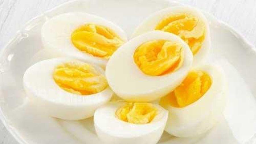 Những sai lầm khi nấu ăn với trứng mà nhiều người mắc phải, điều đầu tiên là đáng sợ nhất