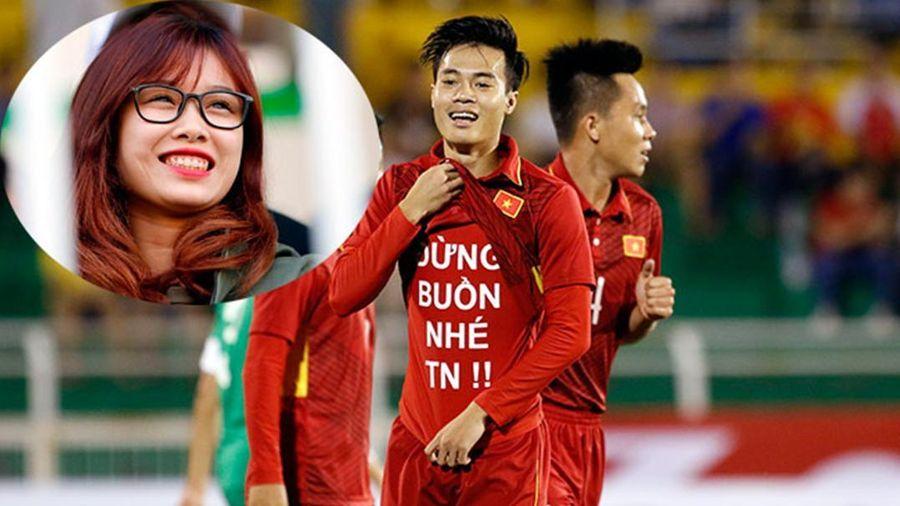 Văn Toàn chia tay Trang Nhung: Tiếc nuối cho cuộc tình đẹp!
