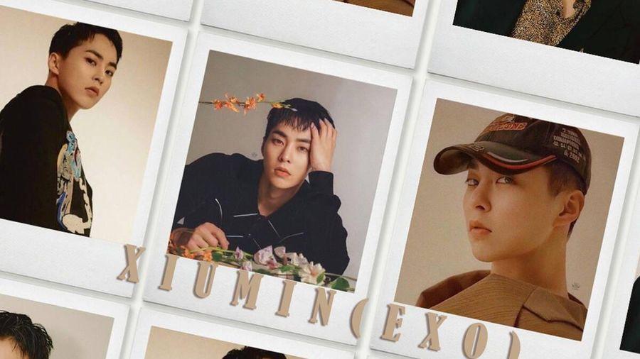 Xiumin (EXO) gây chú ý khi bạn học cũ tiết lộ về quá khứ thời còn đi học giữa loạt scandal bắt nạt
