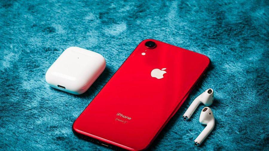 Người dùng iPhone có thể được đền bù gần 680 triệu USD từ Qualcomm