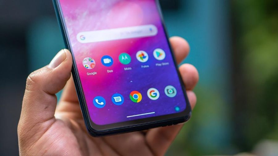Cách chặn số điện thoại làm phiền trên Android không phải cũng biết