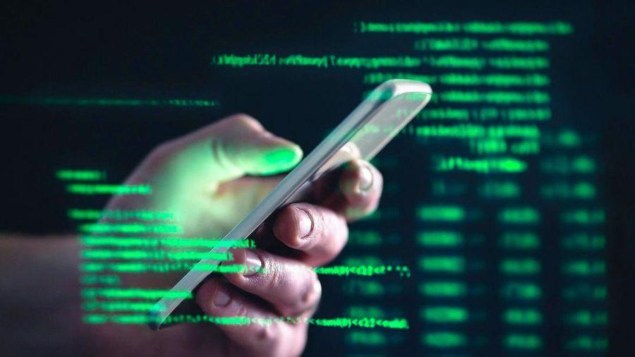 Ứng dụng nổi tiếng trên Android bị phát hiện theo dõi người dùng