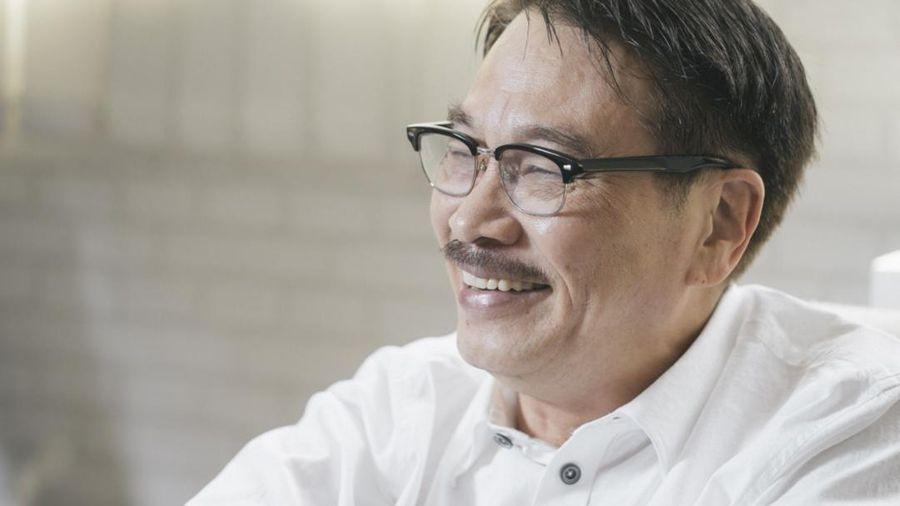 Ngô Mạnh Đạt qua đời sau 2 tháng chống chọi với bệnh ung thư gan