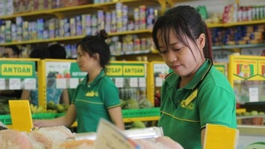 MWG: Lợi nhuận tháng 1/2020 giảm 11%, tiếp tục nhân rộng mô hình cửa hàng Bách hóa Xanh cỡ lớn