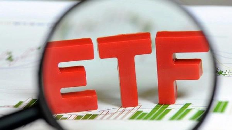 Kỳ tái cơ cấu danh mục ETF quý I/2021: Khó đoán