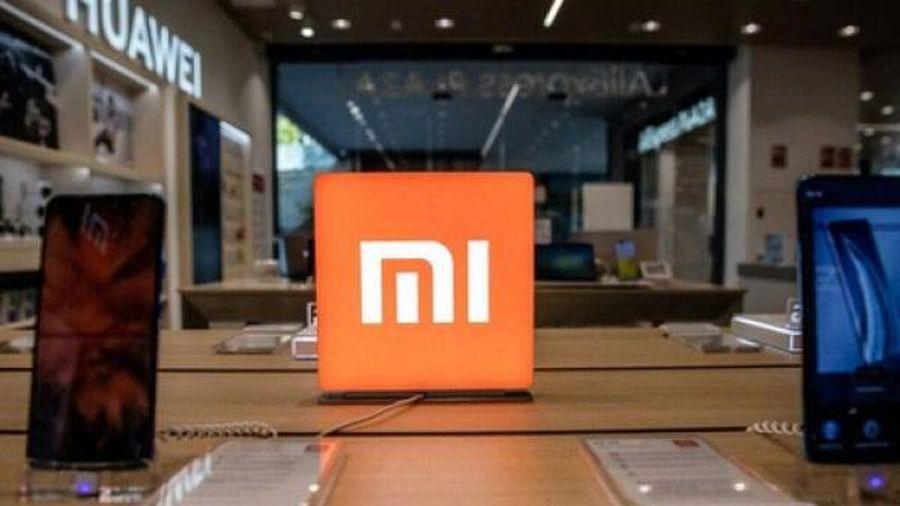 Xiaomi tính mở nhà máy sản xuất smartphone tại Hải Phòng