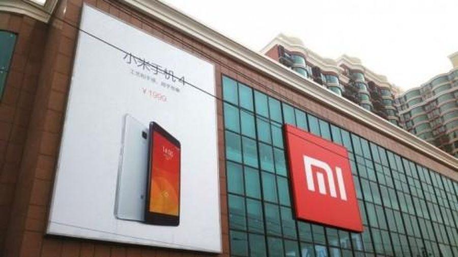 Xiaomi mở nhà máy đầu tiên tại Việt Nam?
