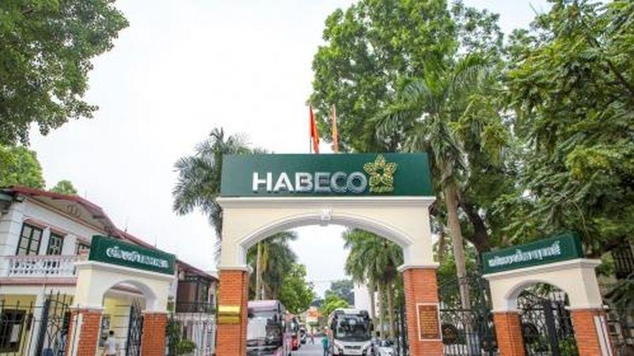 Bộ Công Thương sắp nhận hơn 500 tỷ đồng cổ tức từ Habeco