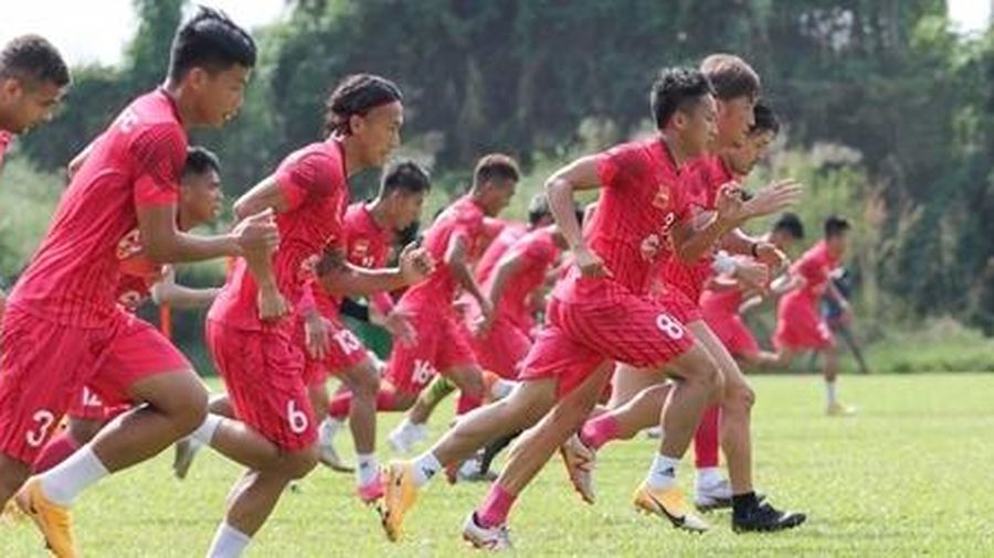 Nhật Bản và tham vọng J.League hóa của CLB Sài Gòn