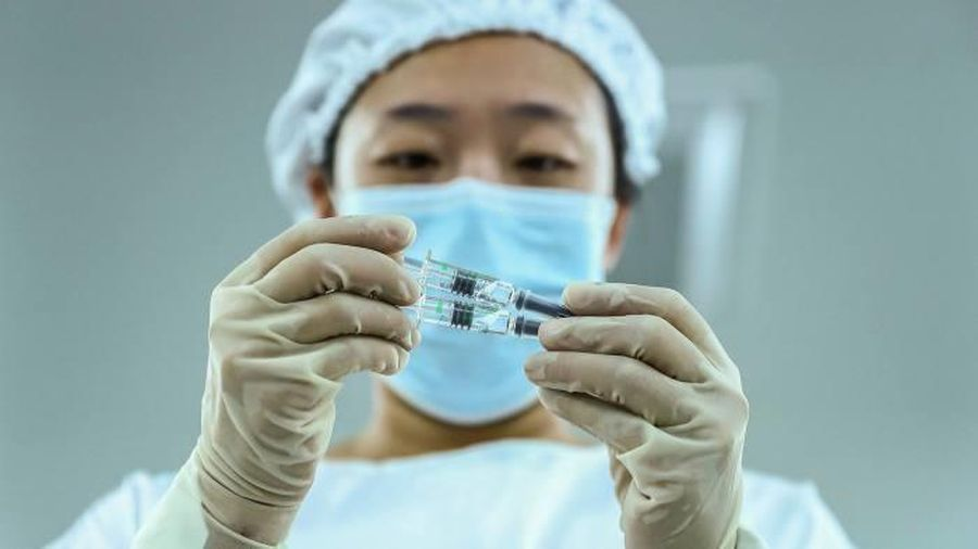 'Bóng ma' quá khứ ám ảnh khiến người Trung Quốc ngại vaccine tự sản xuất