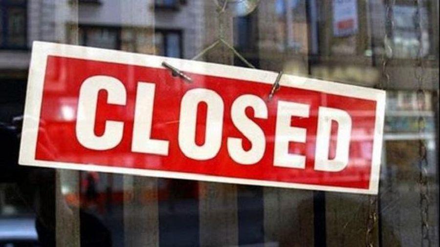 Kỳ lạ hơn 5.000 doanh nghiệp 'mất tích', không thể liên lạc