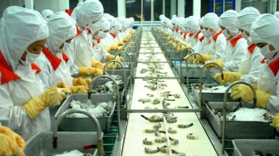 Xuất khẩu sang Anh tăng mạnh sau khi Hiệp định Thương mại tự do Việt Nam - Anh có hiệu lực