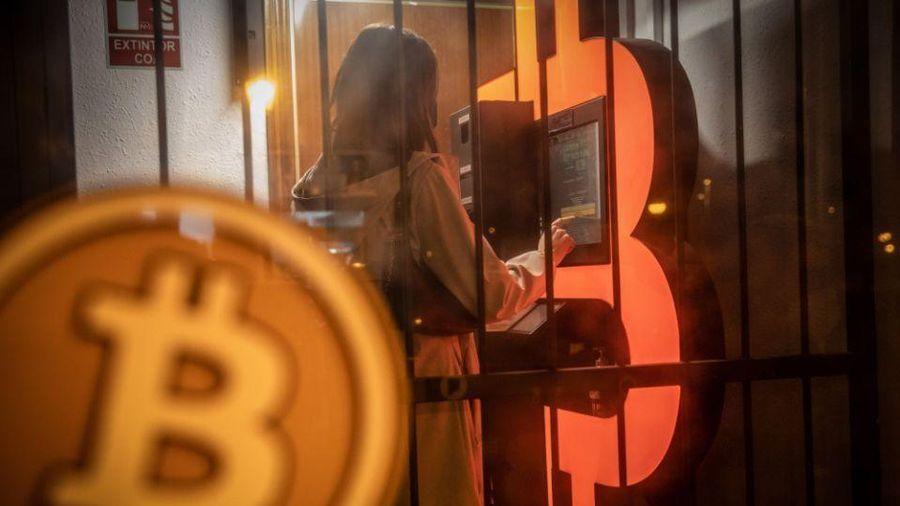 JPMorgan khuyến nghị các nhà đầu tư có thể thêm Bitcoin vào danh mục đầu tư