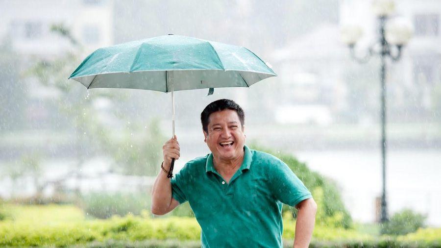 NSƯT Chí Trung: Bước sang tuổi 60 mới 'tìm lại chính mình'
