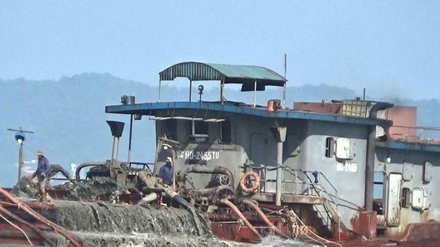 TP.HCM lập phương án bảo vệ khoáng sản chưa khai thác
