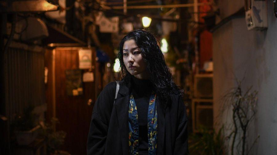 Người Nhật không thể thoát văn hóa 'thăng chức thâm niên'