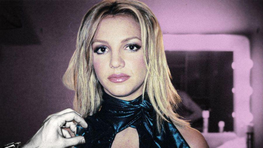 Từ 'I Care a Lot' tới cuộc đời Britney Spears: Một cú tát đau