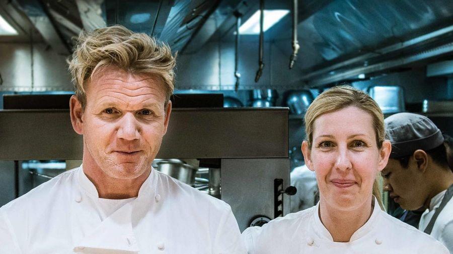 Đầu bếp 3 sao Michelin và 20.000 lượt hủy bàn đặt vì Covid-19