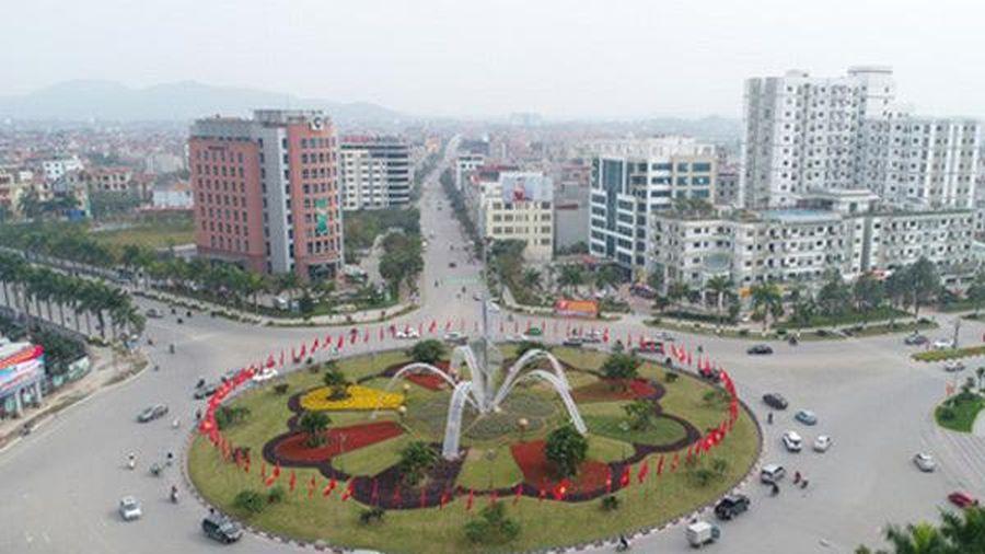 Dự kiến có thêm 3 tỉnh là thành phố trực thuộc Trung ương