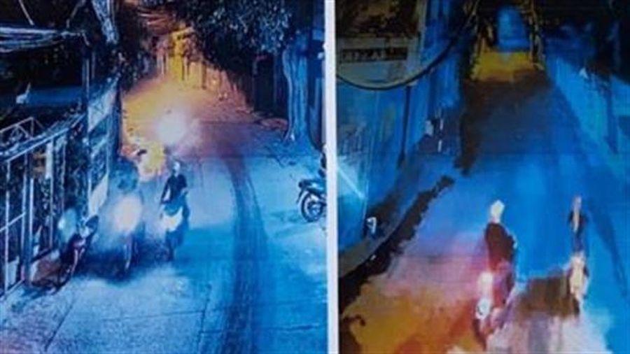 Người đàn ông bị sát hại nửa đêm: Bắt được hung thủ